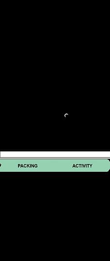 user-journey-map (stapler)-10.png