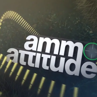 Ammo and Attitude