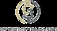 Day Logo.png