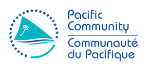 SPC-CPS-logo_colors-format-png.png