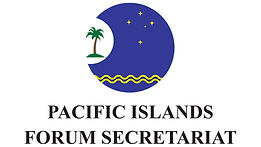 forum sec logo.jpg