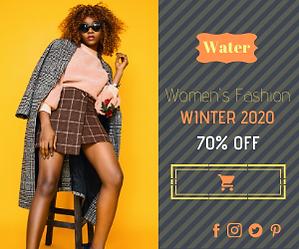 w_fashion_2020.png