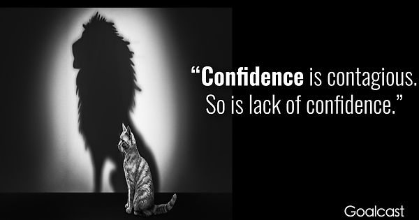 confidence_final_goalcast.jpg