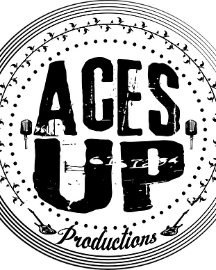 aces up logo series 2c_2.png