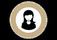 icone-portrait-épais-trans.png