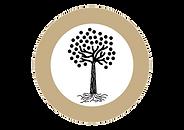 icone-arbre-épais-trans.png