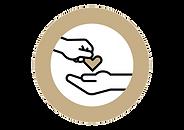 icone-aide-épais-trans.png