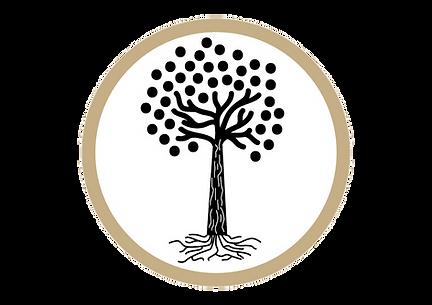 icone-arbre-entier.png