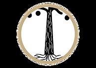icone-arbre-tronc.png