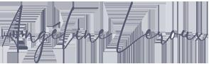 logo-AL-fond-transparent.png