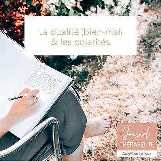 cover-dualité.jpg
