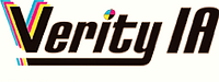 Verity-IA-Logo-01_edited_edited.png