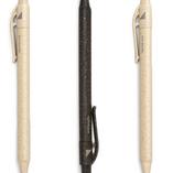 Natural Grass Pen