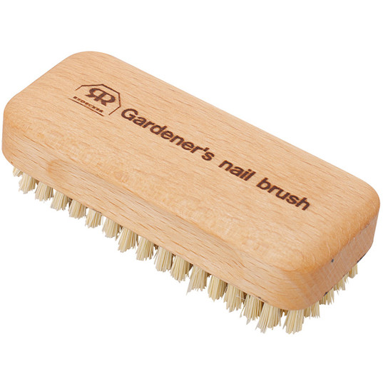 Handcrafted Nail Brush