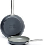2pc Frypan Set Chatham Collection