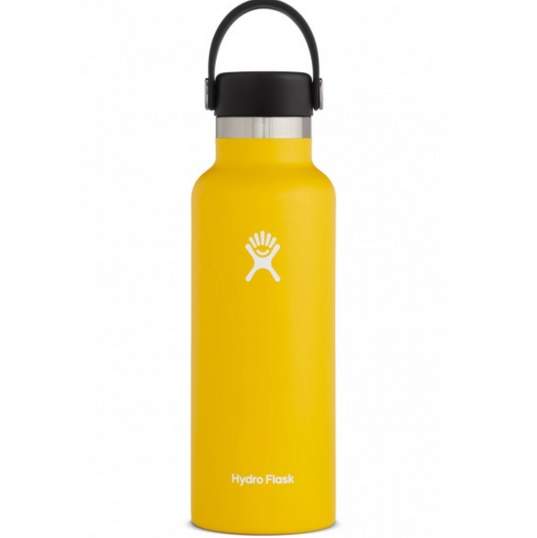 Hydro Flask Cant