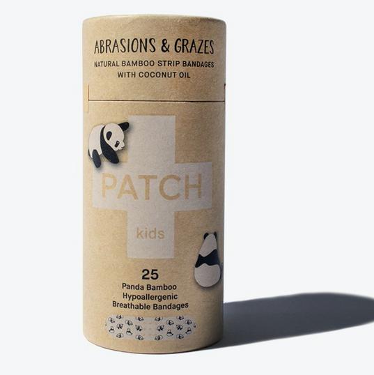 Biodegradable Natural Adhesive Bandage Strips 020-05-25 at 9.25.59 PM.png