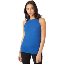 Women's Icefall Workout Tank Top