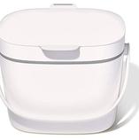 OXO Good Grip Easy-Clean Compost Bin