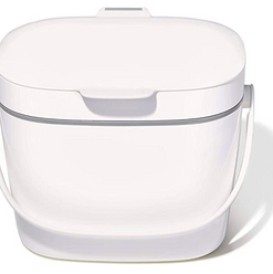 OXO Good Grip Easy-Clean Compost Bin