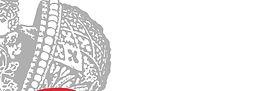 Logo-01_Вектор.jpg