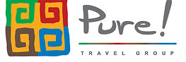Logo_Pure! Travel Group_large.jpg