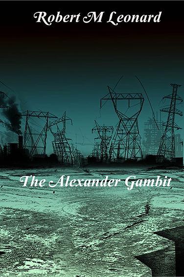 New Gambit cover.jpg