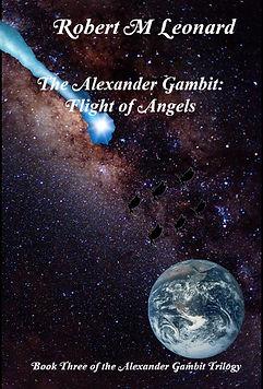 Angels Cover 1.jpg