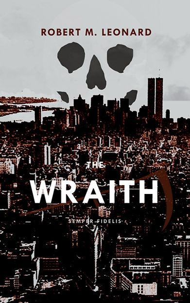 wraith_cover%20edit%204_edited.jpg