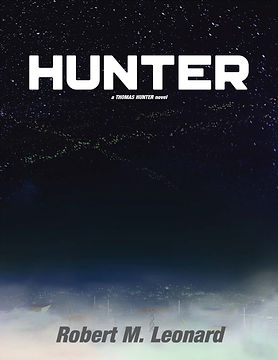 Hunter_cover_final.jpg