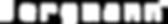 Werbeuhren; Armbanduhr; Promotion; clock; watch; classic, new; Werbeaufdruck; personalisierte Uhren; Label; Logo; Leder; Edelstahl; exclusive; individuell; Firmenlogo; Firmenlabel; http://watch.ag; Werbeartikel; Automatikuhren; Taschenuhren; merchandising Uhren; Sonderanfertigungen; iplusd.de; Jubiläumsuhren; www.watch.ag; Werbeartikel - Merchandising; Prämien; Uhren; Armbanduhren; http://www.werbeuhren-bergmann.de; Bergmann Uhren Cor, Damen- und Herren-Armbanduhren Nubuk Wildleder-Armband