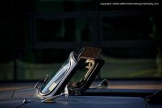 Porsche 356 pre A