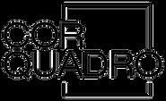 CQ_Logo_schwarz.png