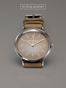 Bergmann Cor Collection - sand