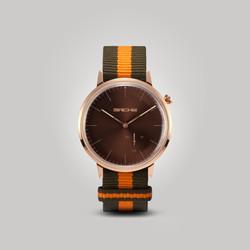 Sachs_copper_braun_T9