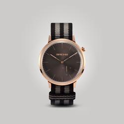 Sachs_copper_grau_T11