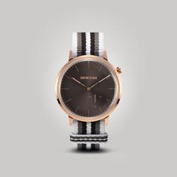 Sachs_copper_grau_T12