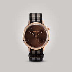 Sachs_copper_braun_T11