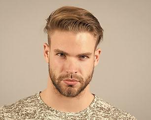 bigstock-Man-Bearded-Confident-Face-Gr-2