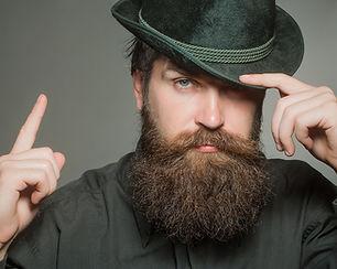 bigstock-Bearded-Gentleman-In-Black-Ret-