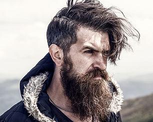 bigstock-Beard-Lumberjack-Man-Bearded-28