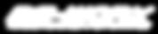Logo_BS_Worx_Ben_Stosch_weiss.png