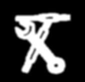 LOGO_Startseite_BS_Worx_roh.png