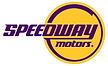 Speedway_Motors_Logo_300.png