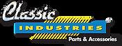 ci-logo-2016.png