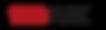 redtube_logo.png