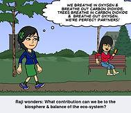 Access Consciousness  hyperventilation chennai india