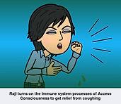 MTVSS Access Consciousness chennai india