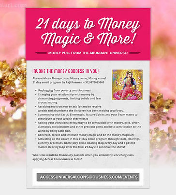 vdsyj-21-days-to-money-magic-more (2).jp
