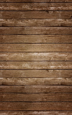 wood block.jpg